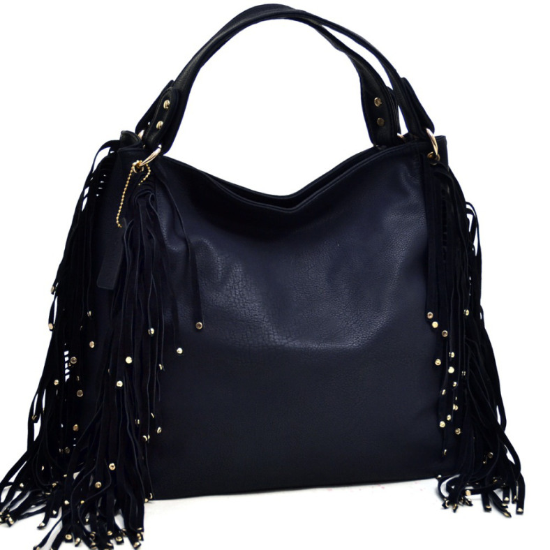 Women-Leather-Handbags-Designer-Inspired-High-Quality-Studded-Fringe-Bags-Fashion-Hobo-with-Studs-Tassel